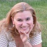 o modelu biznesowym Joanna Religa