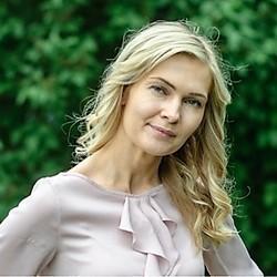 Monika Juniewicz-Olejnik => Planowanie i rozwój kariery