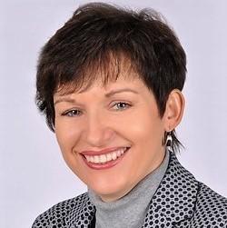 Anna Albrecht => Szkolne inspiracje - dla rodziców i nauczycieli