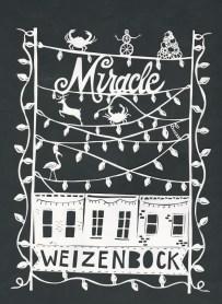 ucb_miracleartwork_web