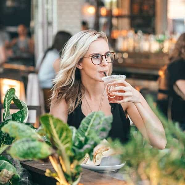 What is Mindful Drinking? - Benefits of Mindful Drinking