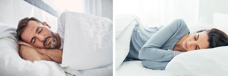 better_sleeping_man_women