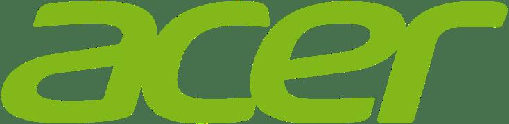 宏碁Acer為詰晟CNC模型加工廠的重點客戶之一
