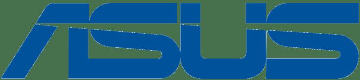 ASUS is JIERCHEN Mockup Company's Client