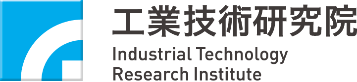ITRI is JIERCHEN Mockup Company's Client