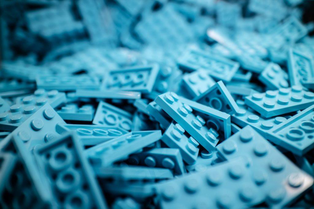 塑膠加工、塑膠CNC加工 、塑膠模型| 詰晟模型