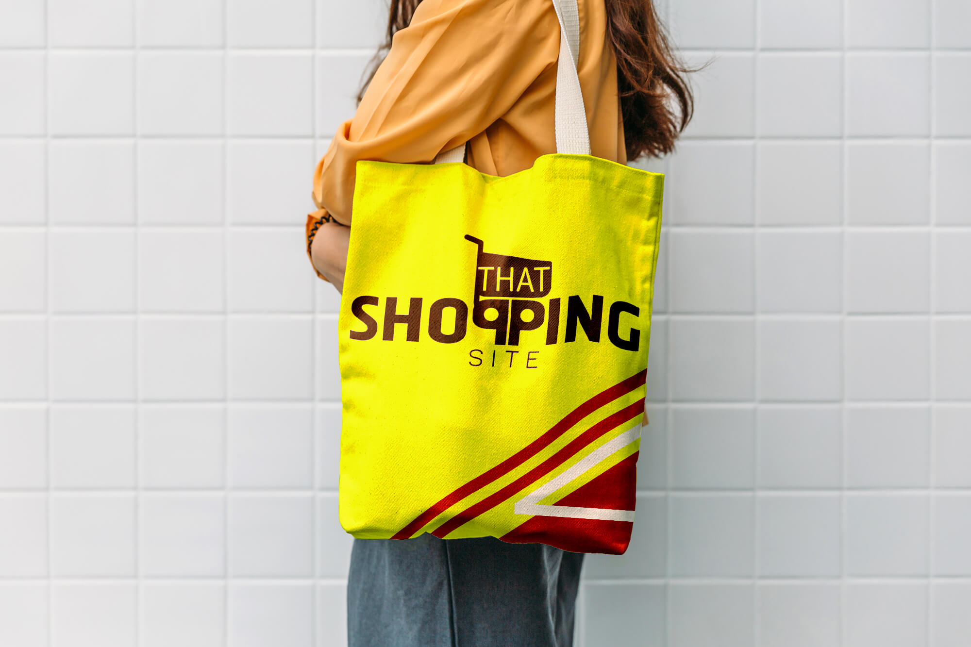 It's just one mockup of mockup world. 50 Best Free And Premium Tote Bag Mockup Psd Templates 2020