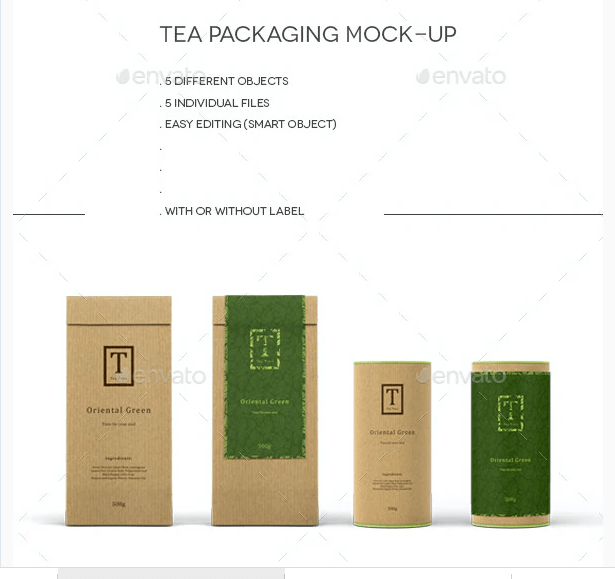We earn a commission for products purchased through some links in this article. 20 Attractive Tea Packaging Mockup Psd Template Mockup Den