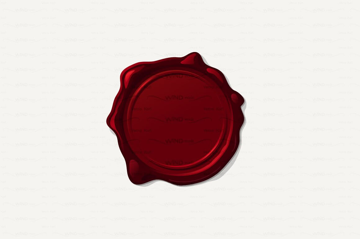 We're glad to feature this unforgettable free psd mockup of red wax seal stamp mockup. 16 Wonderful Wax Seal Logo Mockup Psd Templates Mockup Den