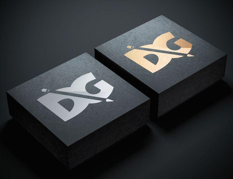 Download Premium Box Free PSD Mockups | Download