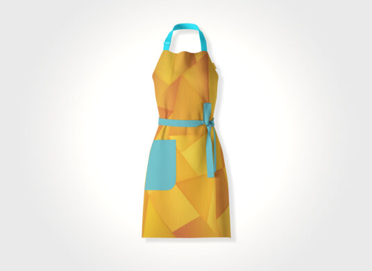 The mockup designs that you would find in our collection could also be used for advertising and promotional purposes, for instance, you could get your brand's logo, etc., printed on the apron and other than this our free apron mockups would also help you in coming up with innovative ideas that could further be brought into play by you for. Download Free Apron Mockup Mockup Free Downloads