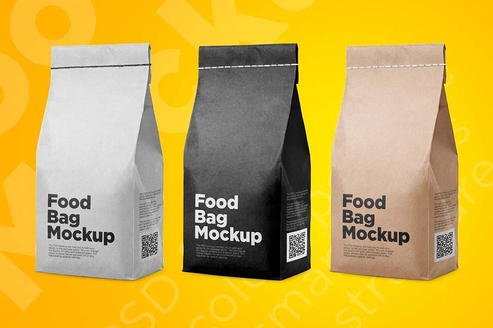 Top 10 Best Fast Food
