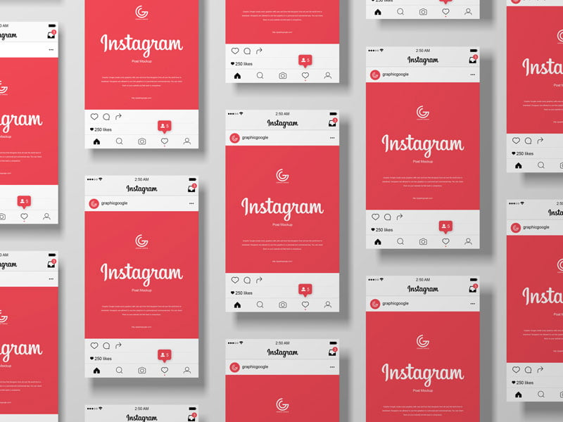 While social media can be a wonderful tool for bringing people together, it can sometimes cause damage in real life. 25 Best Free Social Media Mockups For 2021 Mockuptree