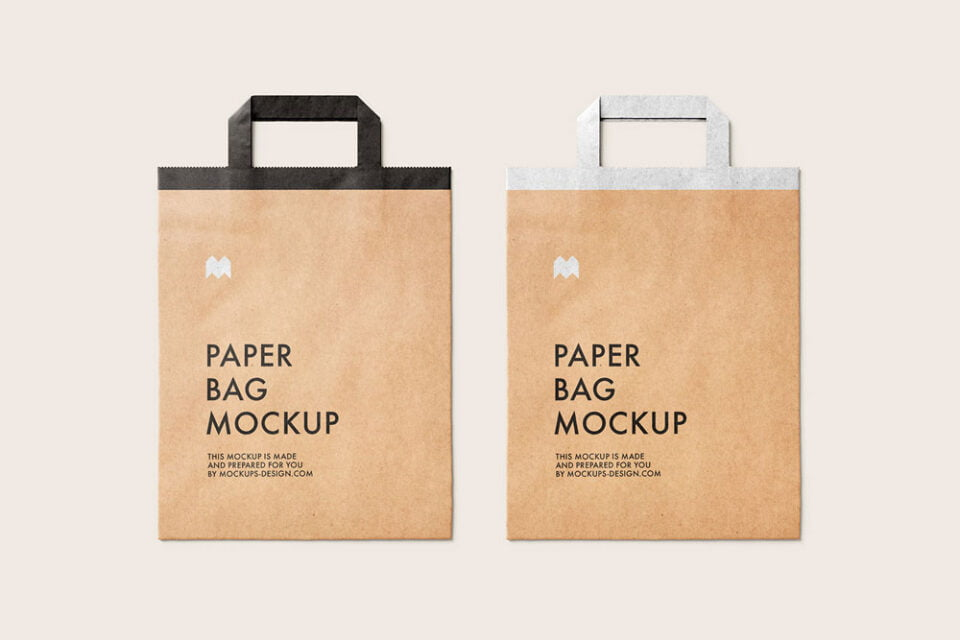 Get this tote bag mock up free photoshop template which we are publishing as. 95 Best Free Bag Mockups For 2021 Mockuptree