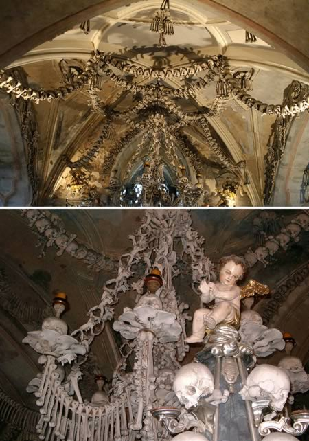 unusual churches