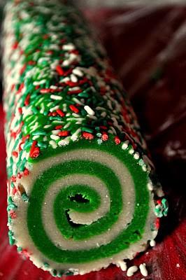 easy christmas recipe