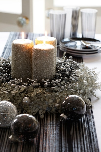 Christmas_table_decor1