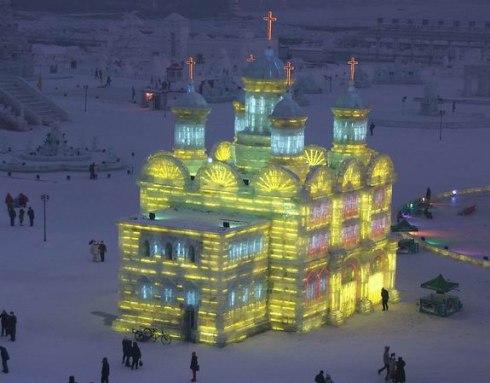 harbin_ice_festival3