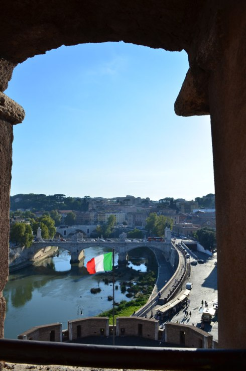 Castel_Sant_Angelo_view2