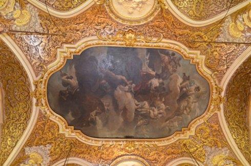 Palazzo_Rondanini2