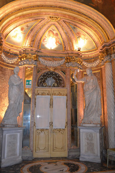 Palazzo_Rondanini4