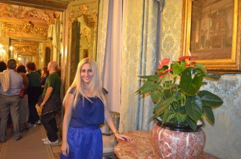 Palazzo_Rondanini6