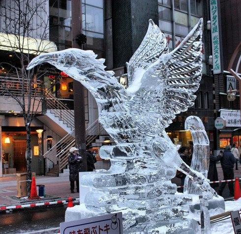 sapporo_snow_ice_festival2