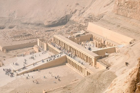 temple_of_Hatshepsut_Egypt