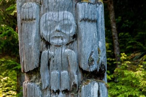 The_Art_of_Haida_Gwaii