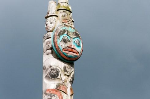 The_Art_of_Haida_Gwaii2
