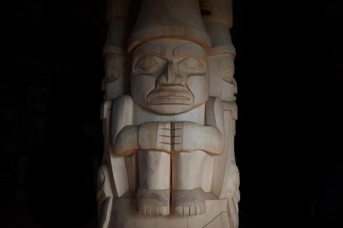 The_Art_of_Haida_Gwaii7