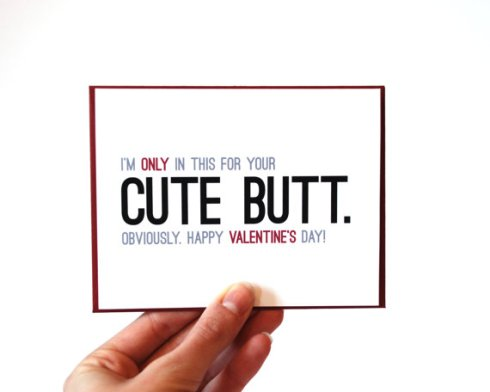 Valentines_Day_Card