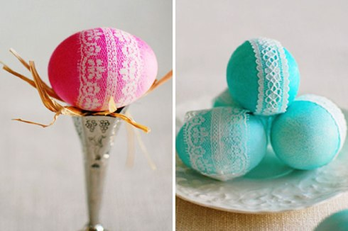 creative_easter_eggs_decoration