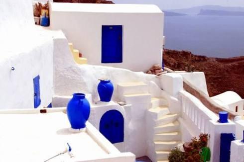 best_island_Oia_Santorini