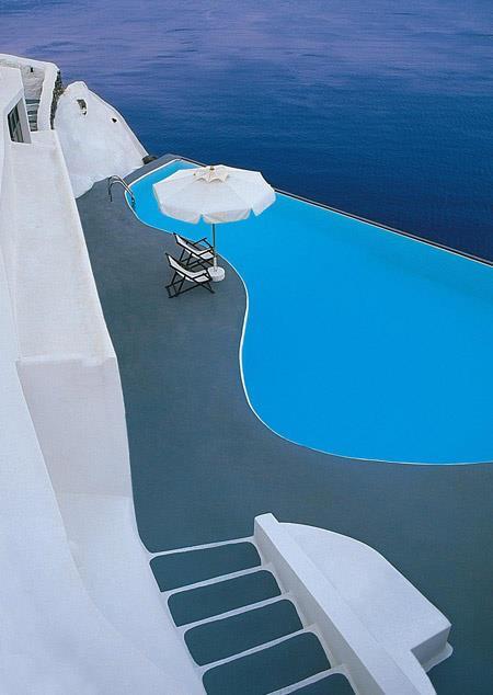 best_island_Santorini_7
