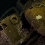 ubria shipwreck-Fiat Laguna'