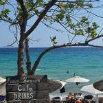 best beachse in Halkidiki Agios ioannis beach 11