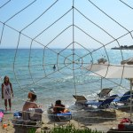 best beaches in halkidiki 2