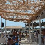 best beachse in Halkidiki Agios ioannis beach Paraga 4
