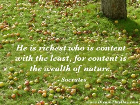 interesting quotes of the ancient Greek philosopher Socrates 20