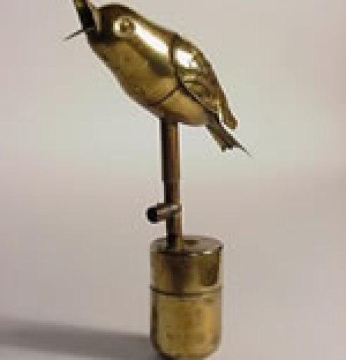 brass-birdie