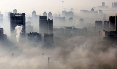 world's worst places to live in, China 3