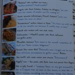 good restaurants in Rhodes islands, Kozas seaside taverna 9