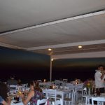Best restaurants in Mykonos, Sea Satin