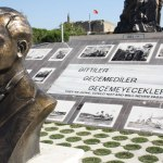 what to do and what to see in Canakkale 14
