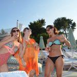 Summer time in Kassandra, Halkidiki-Greece 8