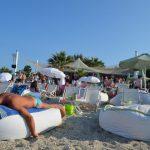 Summer days in Kassandra, Halkidiki-Greece 4