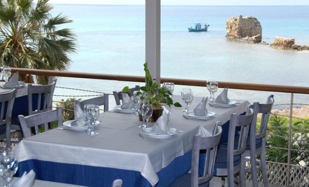 Best Sea food tavernas in potidaia, Chalkidiki Greece-MarinaBest Sea food tavernas in potidaia, Chalkidiki Greece-Marinac2