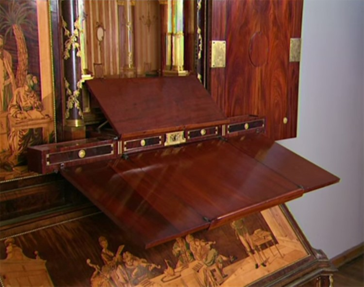 amazing old furniture construction 2