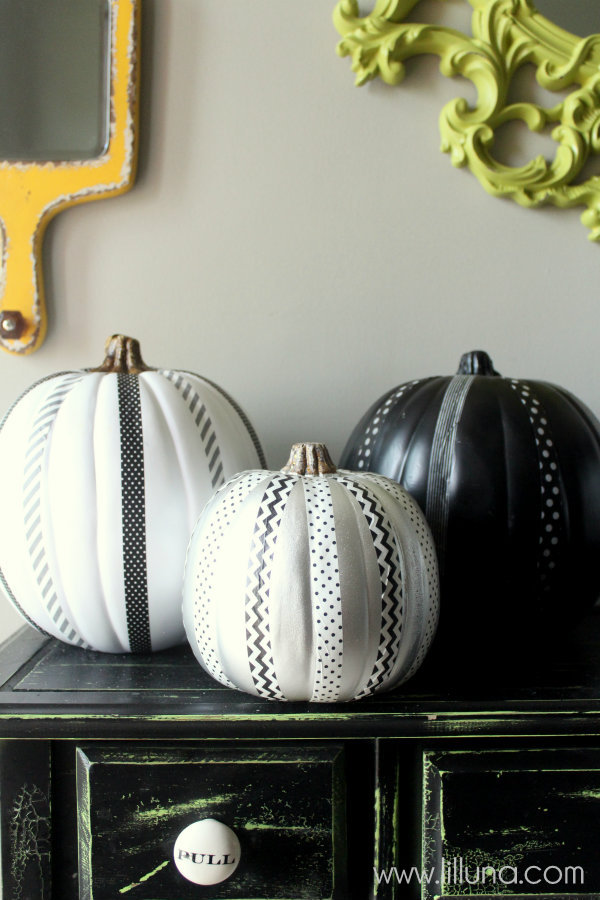 best halloween pumpkin decoration 7